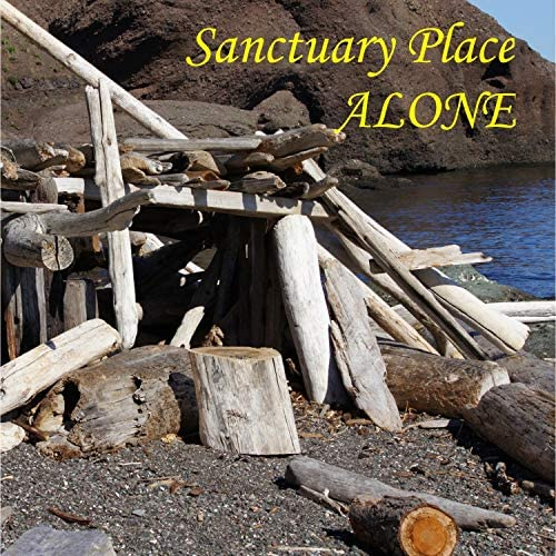 Sanctuary Place
