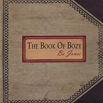 The Book of Bozy