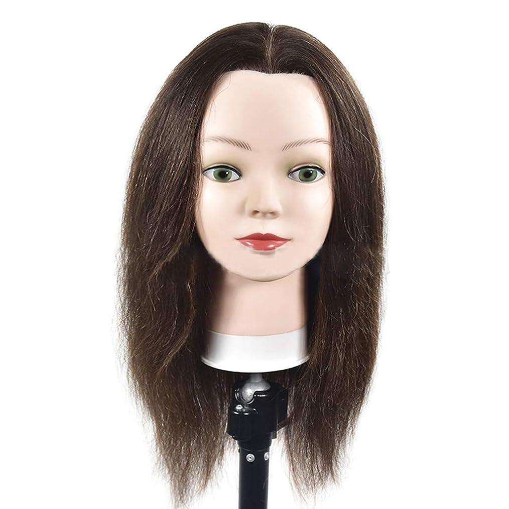 フェリー前述のふつうサロン髪編組理髪指導ヘッドスタイリング散髪ダミーヘッド化粧学習マネキンヘッド
