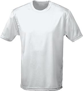 comprar comparacion Just Cool–Camiseta transpirable y sudoración