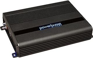 Powerbass XMA600D Mono Subwoofer Amp 600w X 1 @ 1 Ohm