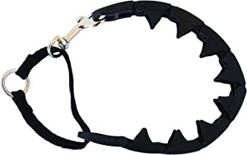 StarMark Training Collar, Large, Black