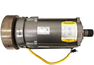 Baldor DC Drive Motor 34-6660-3763G1 Works with Cyber Trotter CXT Plus Treadmill