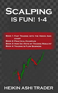Best heikin ashi trader Reviews