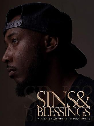 Sins & Blessings