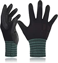 anti static winter gloves