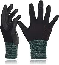 anti static winter gloves