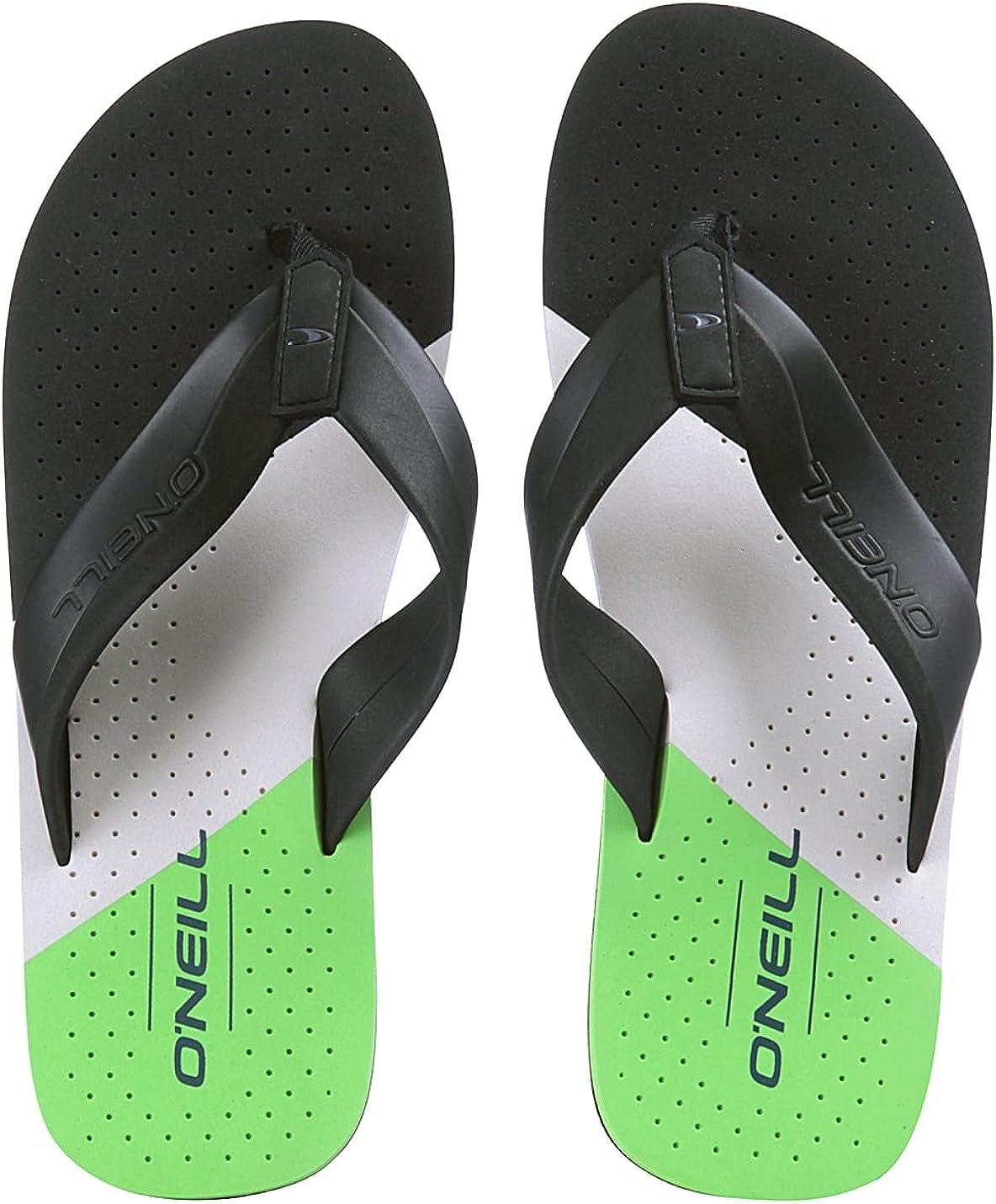 O'NEILL Men's Flip Flop Sandals