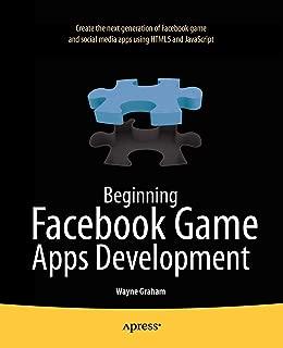 Best facebook web app development Reviews