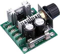 10pcs C5198 10A 200V Power Amplifier Silicon Transistor A1941 UIOTEC 5 Pair