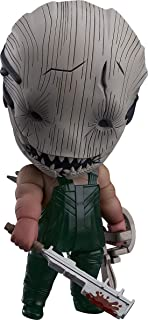 Good Smile Dead by Daylight: The Trapper Nendoroid Action Figure