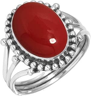 Best handmade jewellery silver Reviews