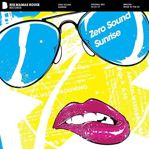 Zero Sound