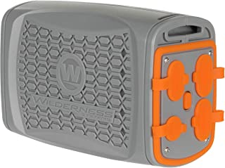 Wilderness Systems Lithium Battery