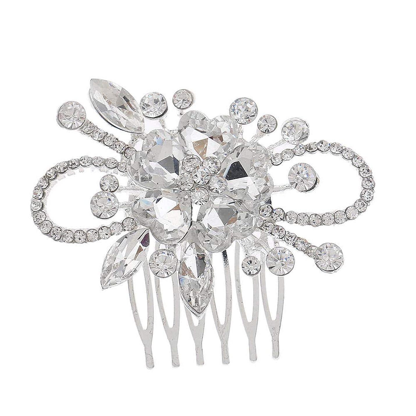 ダイヤモンド用語集抵抗ヘアコーム、コームコーム、ラインストーンコーム、ブライダルティアラ、ブライダルヘアコーム、結婚式のアクセサリー
