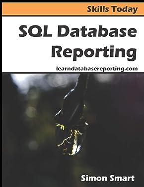 SQL Database Reporting (Skills Today)