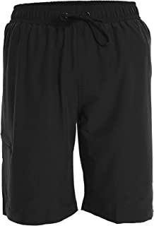 Men's Boardshorts - Perfect Swimsuit, Swim Trunks, Board Shorts for The Beach, Surfing, Pool, Swimming