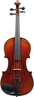 Jean-Pierre Lupot VL501 Violin Outfit (4/4) by Eastman Strings