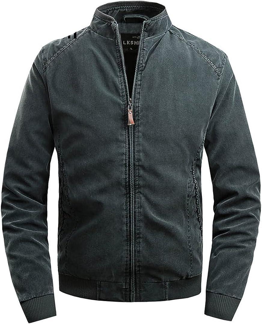 Men Autumn Winter Army Military discount Coats Outerwear Jackets Clo Alternative dealer Mens