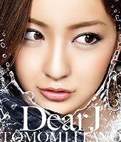 Dear J [Type C] by Tomomi Itano (2011-01-25)