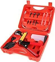 hand truck brake kit