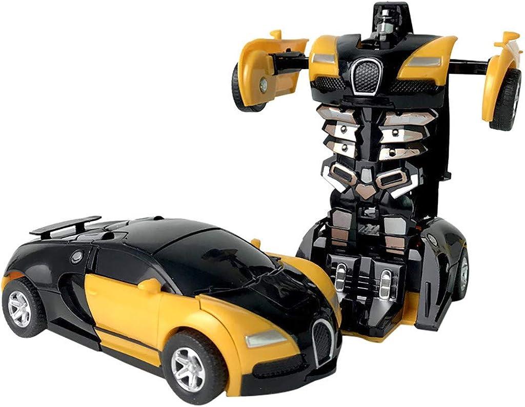 gaixample.org Play Vehicles Play Figures & Vehicles Inertia-Stunt ...