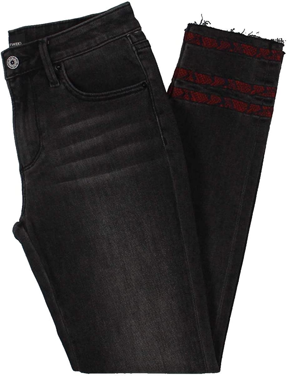 Driftwood 67% OFF of fixed price womens Recommended Skinny