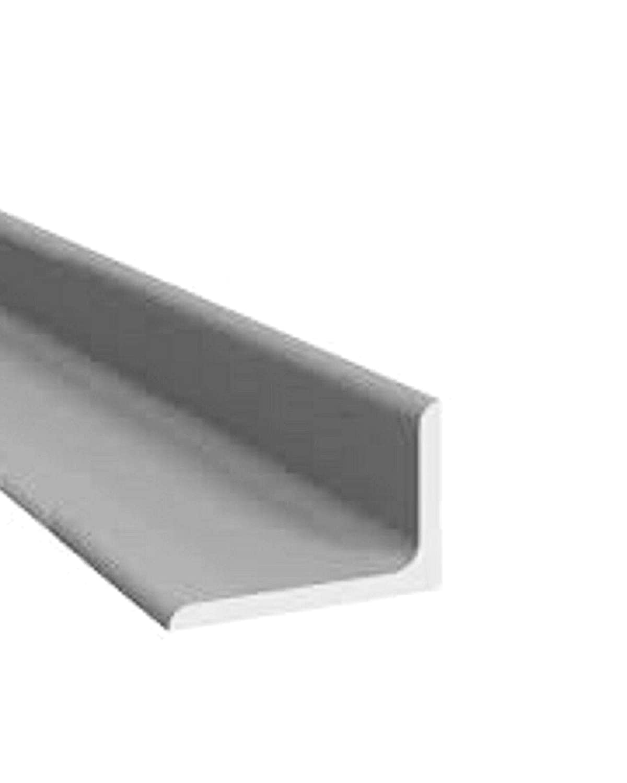 New Metal Alloy Cheap bargain 6061 Aluminum Angle - 60