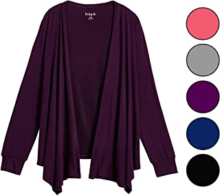 837ac18db Amazon.com  Purples - Sweaters   Clothing  Clothing