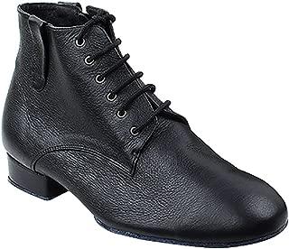 Very Fine Ballroom Latin Tango Salsa Dance Shoes for Men RCCL9001 1 inch Heel