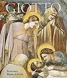 Giotto (Second Edition)