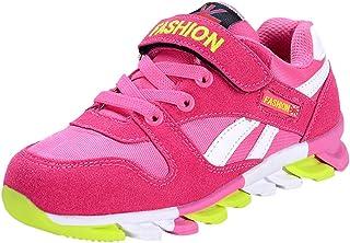 Puma ST Evo Techtribe chaussure d'entrainement enfant
