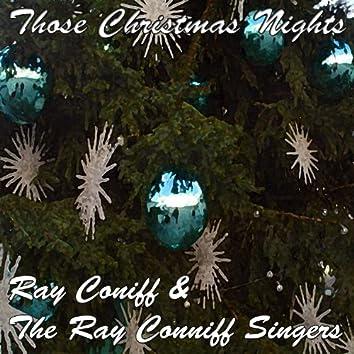 Those Christmas Nights