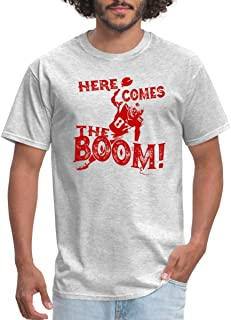 Rob Gronkowski Gronk Spike Men's T-Shirt