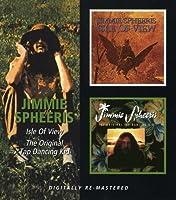 Jimmie Sheeris - Isle Of View/Original Tap Dancing Kid by Jimmie Sheeris (2008-08-05)