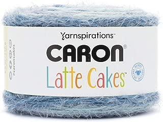 Best caron latte yarn Reviews