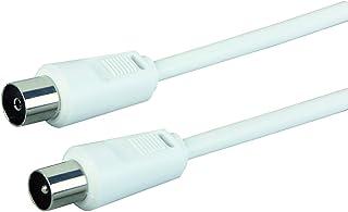 Suchergebnis Auf Für Antennenkabel 90 Db Antennenkabel Kabel Elektronik Foto