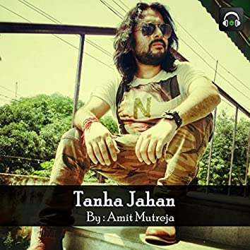 Tanha Jahan