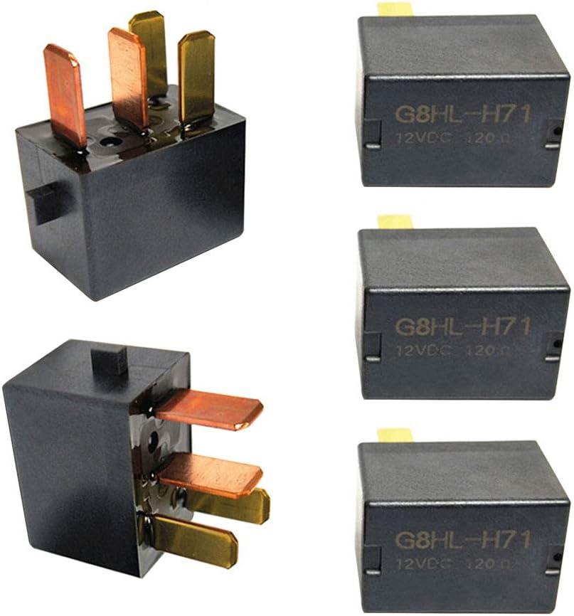 OxoxO Large special price !! G8HL-H71 Air Con Conditi Relay 39794-SDA-A03 25% OFF 39794-SDA-A05