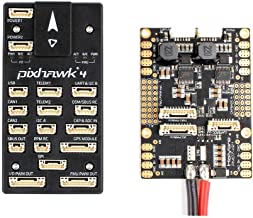 Ground Modul Open Source OTG Direct Connect f/ür die Standardversion APM2.6 APM2.8 pixhawk 2.4.6 2.4.8 Flight Controller ICQUANZX 3DR Radio Telemetry Kit 915MHz 100mW Air