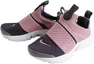 Nike Toddlers Presto Extreme Shoes