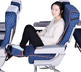 airline seat covers