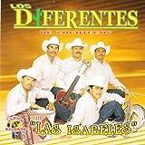 'Las Isabeles'