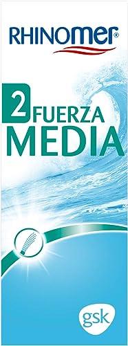 Mejor calificado en Aspiradores nasales y reseñas de producto útiles - Amazon.es