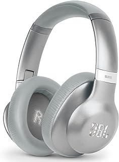JBL Wireless In-Ear Headphone Everest V750NXT - Silver