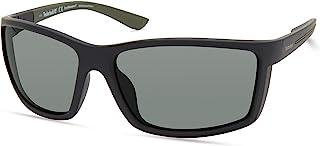 نظارة تمبرلاند للرجال Tba9273