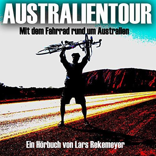 Australientour Titelbild