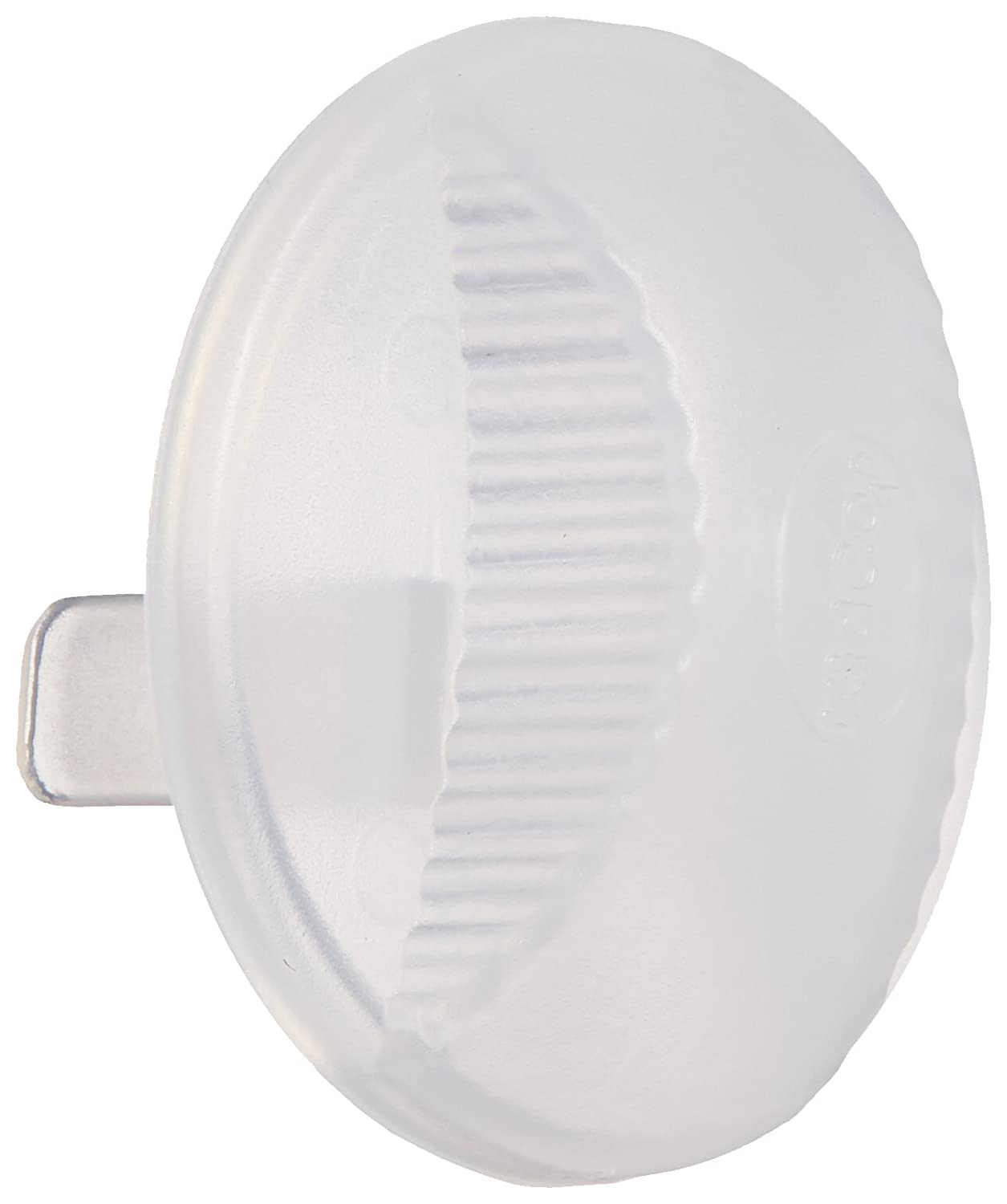 KidCO 24 Count Electrical Outlet Cap