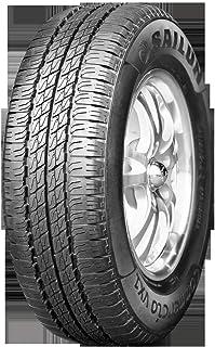 Suchergebnis Auf Für Lkw Reifen S Bis 180 Km H Lkw Reifen Auto Motorrad