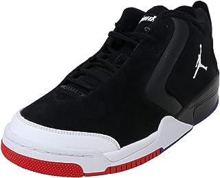 Amazon.ca: Men's Jordan Shoes